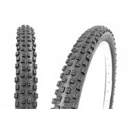 Cubiertas MSC Gripper 27.5x2.30 Tubeless 2C 60TPI AM Race