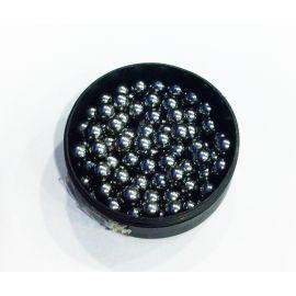 Bolas de rodamiento piñón 5/32 Pack 144 unidades