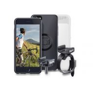 Kit Bici de Carcasa Iphone X Connect Bike Bundle
