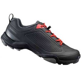 Zapatillas Shimano MT3
