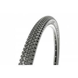 MSC roller 27.5x2.10 aro rígido