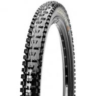 """Maxxis High Roller 2 27.5""""+ x 2.80 Exo protection Tubeless Ready"""