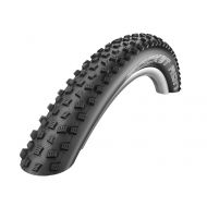 Cubierta Schwalbe Rocket Ron 26x2.25 Tubeless, performance, Addix aro plegable