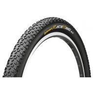 "Continental Race King 27.5""x2.20 Race Sport plegable"