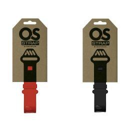 AMS OS Strap goma elástica para herramientas y cámaras