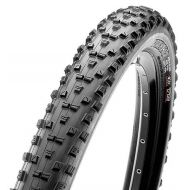 "Maxxis Forekaster 29""x2.35 Exo Tubeless Ready"