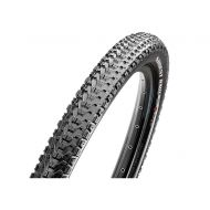 "Maxxis Ardent Race 26""x2.20 EXO Tubeless Ready 3C Maxxspeed"
