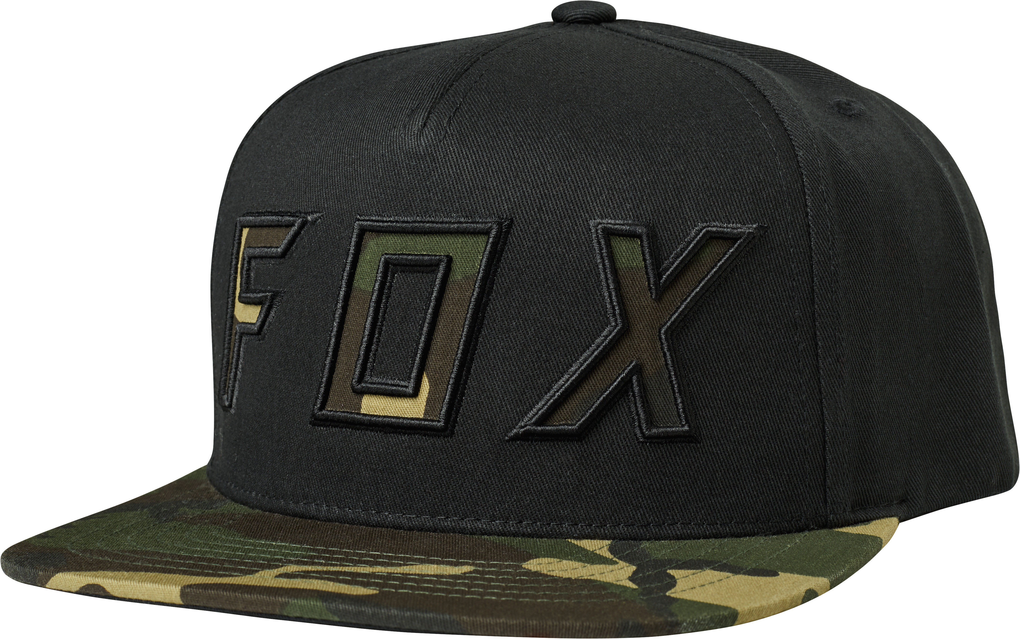 Camisetas y gorras fox para vestir y para bici en thebikevillage.com 01c04a0c04b