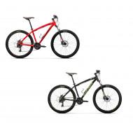 """Bicicleta Conor 6700 27.5"""" 2018"""