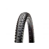 "Maxxis Minion DHF Tubeless ready Double Down 3C 29""x2.30"