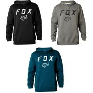 Sudadera Fox Legacy Moth Po Fleece 2019