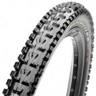 "Maxxis High Roller 2 27.5""x2.40 3C DH Casing Tubeless Ready WT"