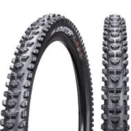 "Chaoyang Gladiator 27.5""x2.35 3C DH Pro Bead Dual Defense 60TPI"