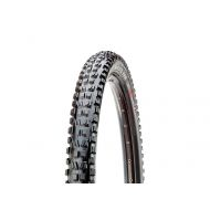 "Maxxis Minion DHF 27.5""x2.50WT 3C DH Casing Tubeless Ready WT"
