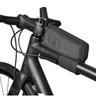 Porta herramientas Speedsleev Endure Top Tube Case