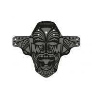 Guardabarros AMS Mud Guard Maori