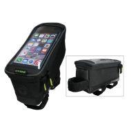 T-one Bolsa para cuadro Smartphone