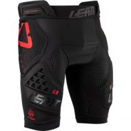 Leatt Impact Short 3DF 4.0 2019