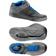 Zapatillas Giant Shuttle