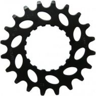 "Piñón E-Bike KMC para Bosch 15d 11/128"" Active+Performance Line"