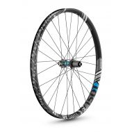 "Rueda trasera DT Swiss HX 1501 27.5"" 12x148mm boost E-BIKE"