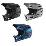 Casco integral DBX 4.0 2019 3 colores