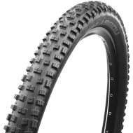 Schwalbe Nobby Nic 29x2.35 Perfomance Tubeless Ready Addix