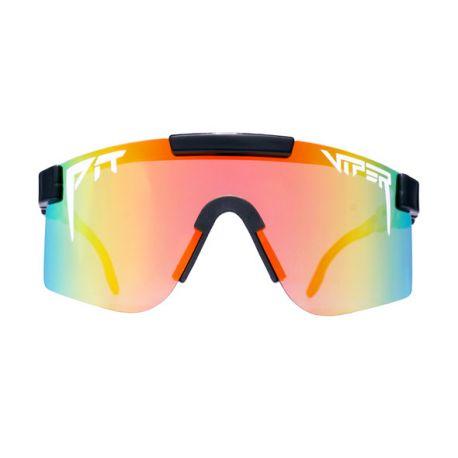 0f400f75a Gafas de sol Pit Viper españa - donde comprar gafas pit viper online
