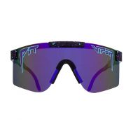 Gafas Pit Viper The Night Fall Polarizadas