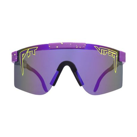 Gafas Pit Viper The Donatello Polarizadas