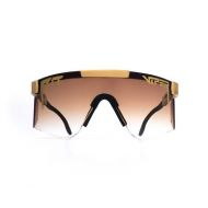 Gafas Pit Viper The Money Counters Polarizadas