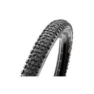 "Maxxis Aggressor 29""x2.30 Tubeless Ready Double Down"