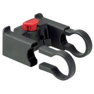 Adaptador para manillar Oversize Klickfix 31.8mm