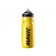 Bidón Mavic amarillo 0.75L