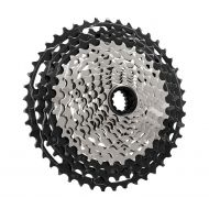 Cassette Shimano XTR M9100 12 velocidades 10/51T