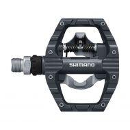 Pedales mixtos Shimano EH500