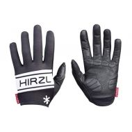 Guantes largos Hirzl Grippp comfort FF