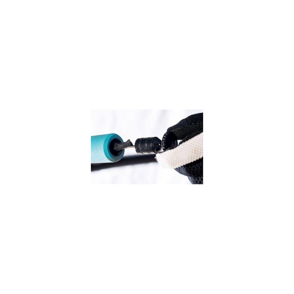 6abd09676b4 Tapon de manillar Kit de reparación tubeless Sahmurai Sword