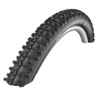 "Cubierta Schwalbe Smart Sam 24x2.35"" Addix"
