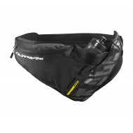 Riñonera Mavic Crossride Belt