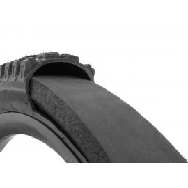 Panzer espuma tubeless antipinchazos 1ud