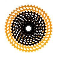 Cassette Leonardi General Lee 12v 9.48 XD