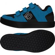 Zapatillas Five Ten Freerider Kids VSC niño azul