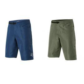 Pantalones cortos Fox Ranger Cargo outlet