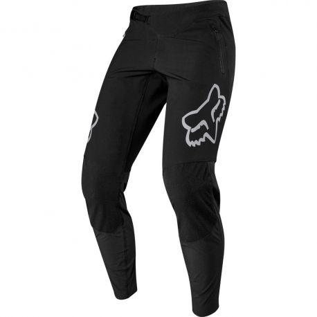 Ropa De Nino Fox Racing Pantalones Camsietas Protecciones Guantes