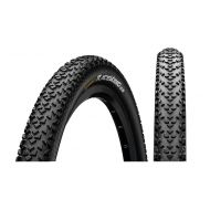 Continental Race King 26x2.0 tubeless