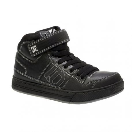 Zapatillas FIVE TEN CYCLONE
