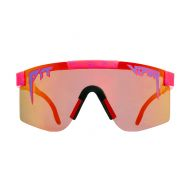Gafas Pit Viper The Radical Polarizadas