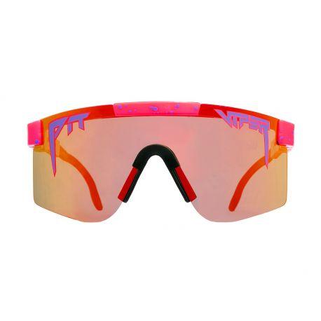 Gafas Pit Viper The Radical Polarizadas