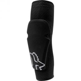 Coderas Fox Elbow Sleeve